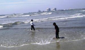 fort-kochi-beach