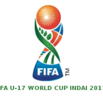 FIFA U-17 World Cup India 2017 Ticket Booking