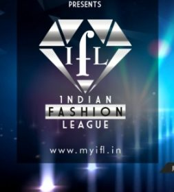 indian-fashon-league-2017