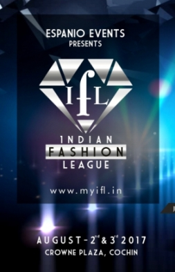 indian-fashon-league-2017