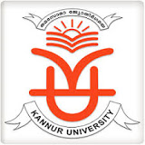 kannur-university-allotment