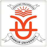 kannur-university-allotment