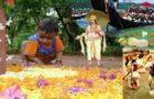 kerala-onam-festival