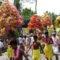 tripunithura-athachamayam