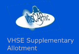 vhse-allotment