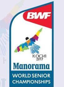 manorama-badminton-championship