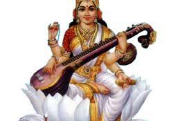 Vidhyarambham
