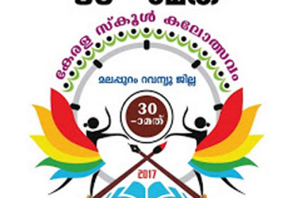 Malappuram District Kalolsavam Results