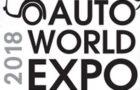 auto-expo-kochi