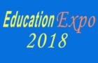 education-expo-2018