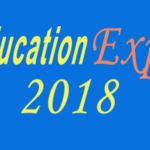 education-expo-2018