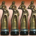 Kerala Film Awards