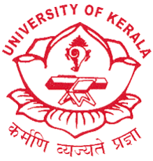 Kerala University Allotment Result 2018