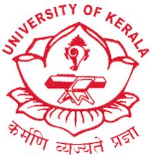 kerala-university