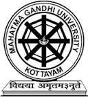 MG University Degree Allotment