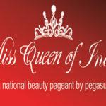 Miss Queen of India 2018
