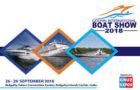 Cochin International Boat Show 2018