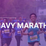 Kochi Navy Marathon 2018 Registration