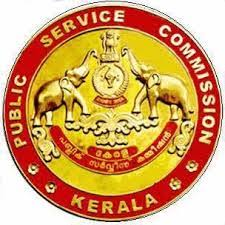 Kerala PSC Staff Nurse Recruitment 2018 Vacancies, Application