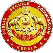 Kerala PSC Staff Nurse Recruitment 2018 Vacancies, Application