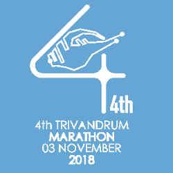 Trivandrum Marathon 2018