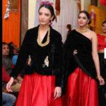 Fashionista lifestyle expo kochi
