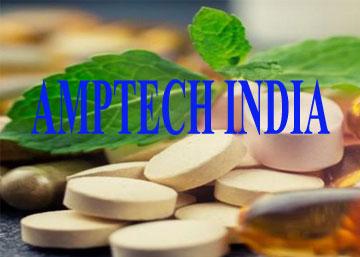 Amptech india