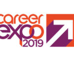 Career expo Job Fair 2019 at CUSAT - Registration