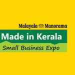 Made in Kerala Expo 2019