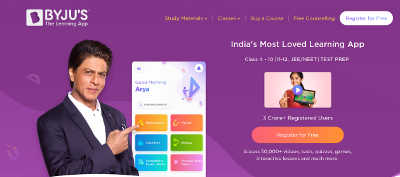 Byju's off campus drive 2019 - Byjus job