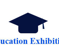 Education Exhibition