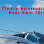 cochin-international-boat-expo