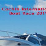 cochin-international-boat-expo