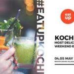eatup-in-kochi