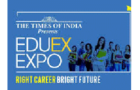 education-expo-2019