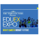 education-expo-2019