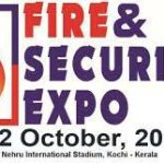 fire & ceurity expo