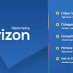 manorama-horizon