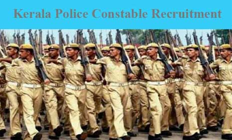 Police Constable shortlist