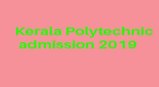 Kerala poly