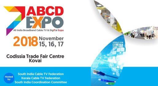 ABCDExpo-2018
