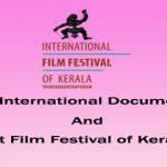 Short film festival