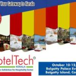 hoteltech-kerala