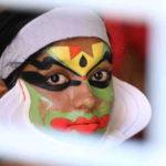 School Kalolsavam Result - Item Wise Result, Points Table