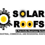 solar-roof-event 2019