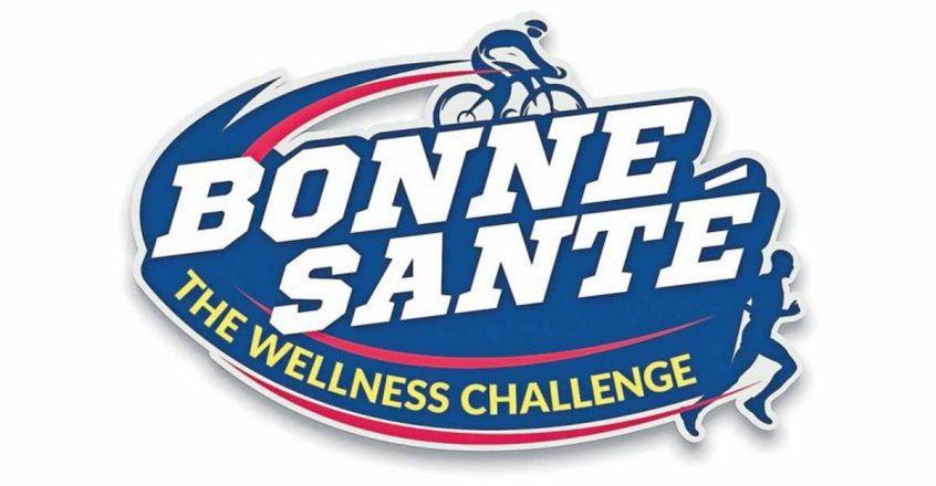 Manorama wellness challenge
